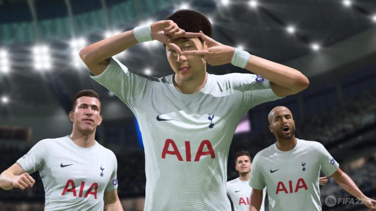 full FUTTIES Favorite Bruno Peres SBC in FIFA 21 Final Workforce | Dot Esports