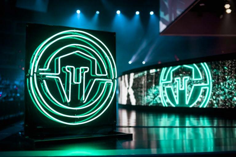Immortals signs League of Legends: Wild Rift roster