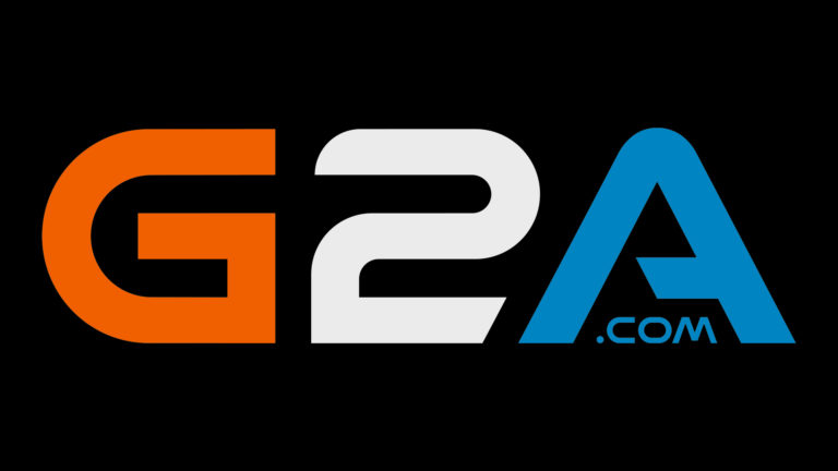 Is G2A a legit and safe site for game codes? Answered