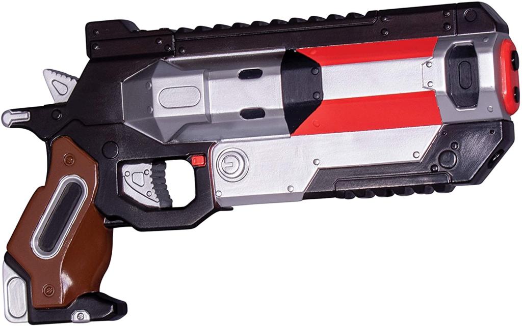 Apex Legends Wingman Weapon Replica