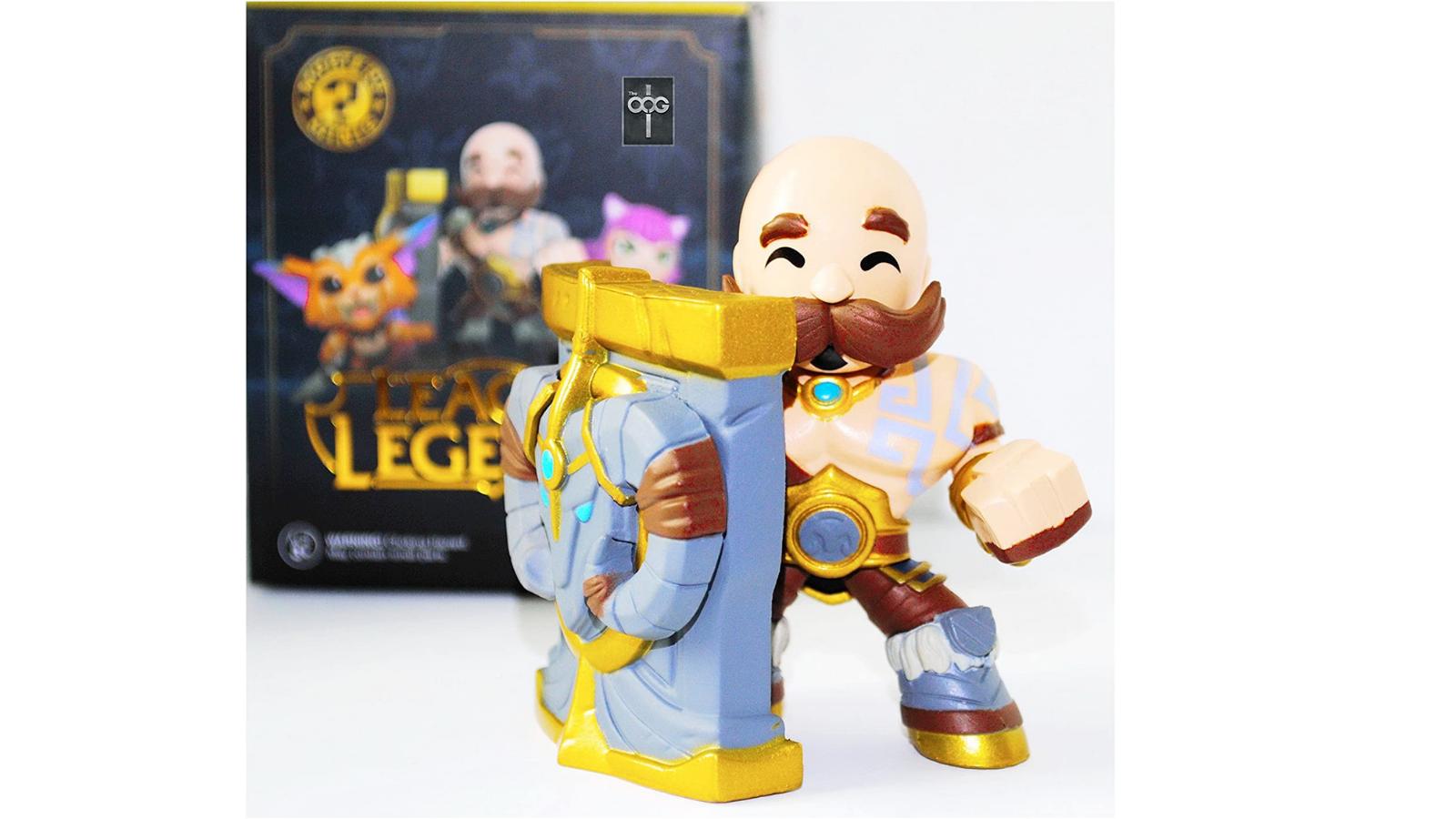 league of legend deals