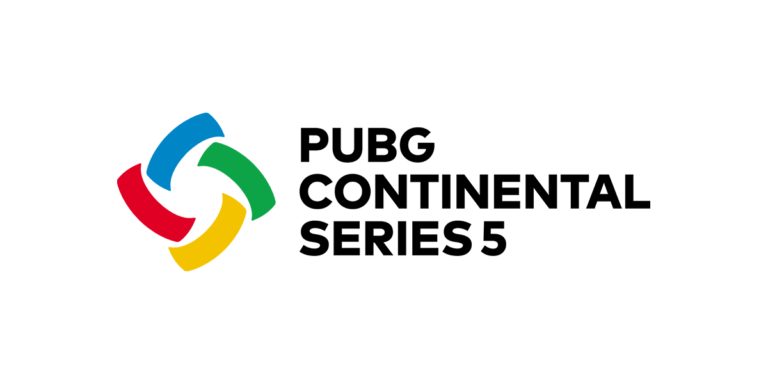 PUBG Continental Series 5 opens regional qualifiers, features $1 million initial prize pool