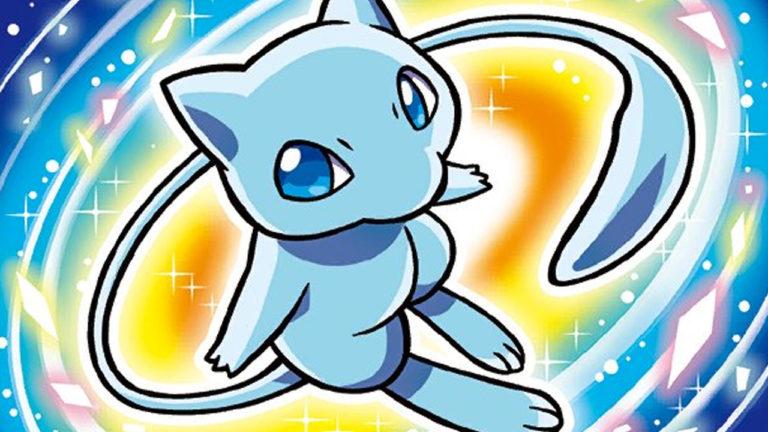 How to catch more Shiny Pokémon in Pokémon Go? - Dot Esports