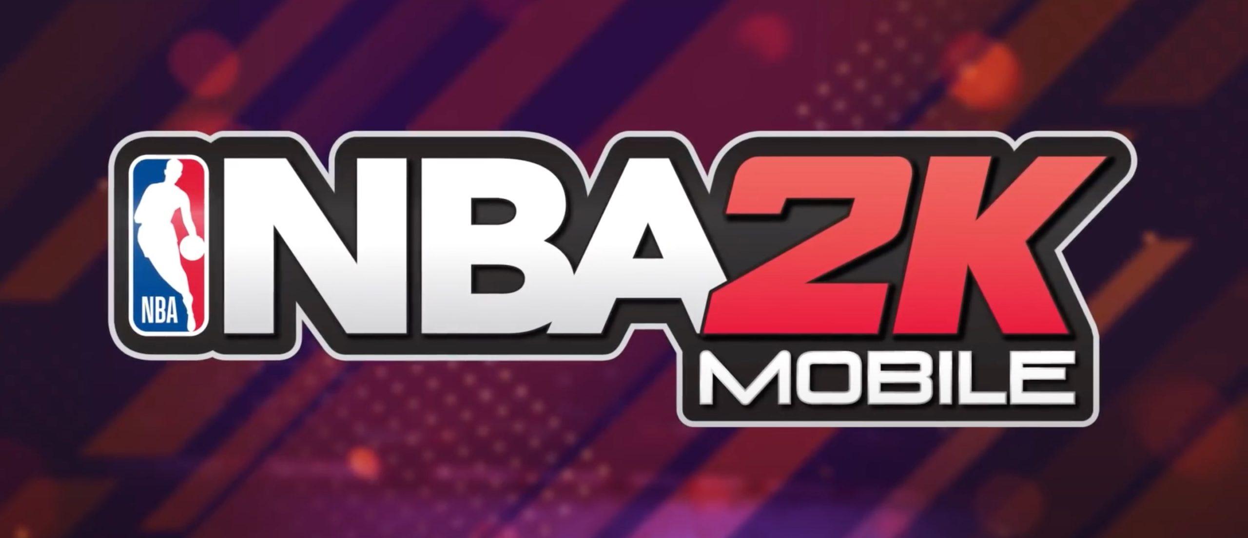 nba 2k mobile codes september 2021 dot esports