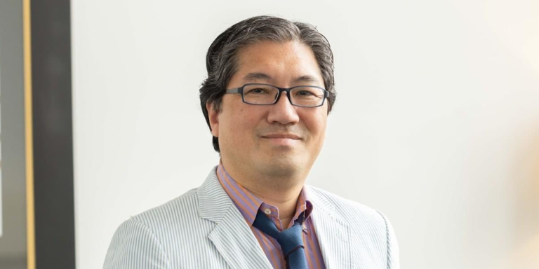 Sonic the Hedgehog co-creator Yuji Naka working on smaller project following departure from Square Enix