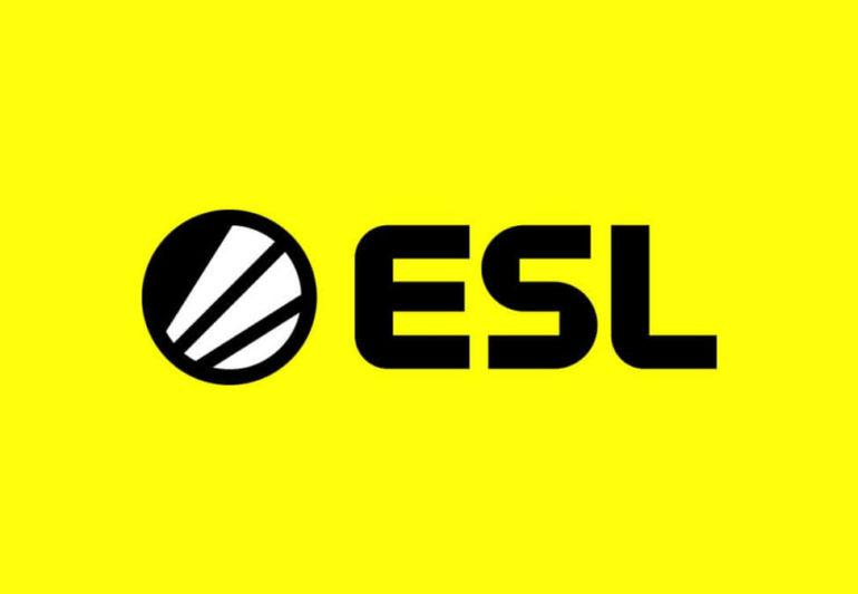 A 11ª temporada da ESL Pro League terá 24 equipes e um novo formato