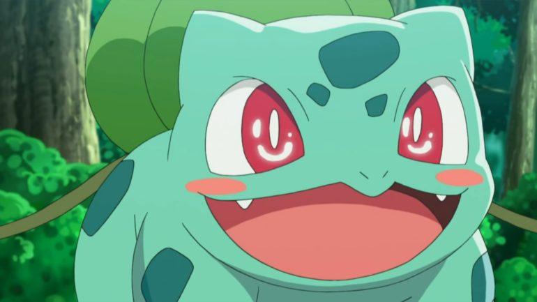 Veja os novos Pokémon que podem ser transferidos para Sword & Shield do Home