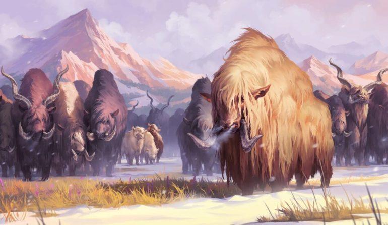 Elnuks de Legends of Runeterra: De meme ao meta