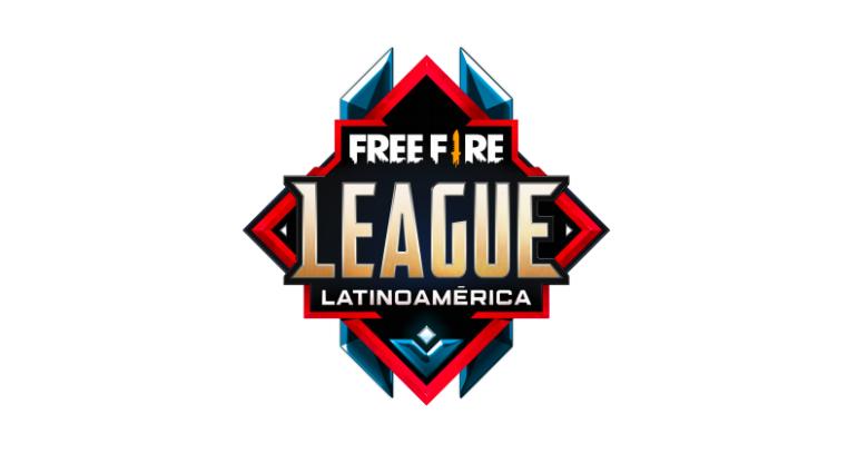 Liga latino-americana de Free Fire 2020 cancelada por causa do coronavírus