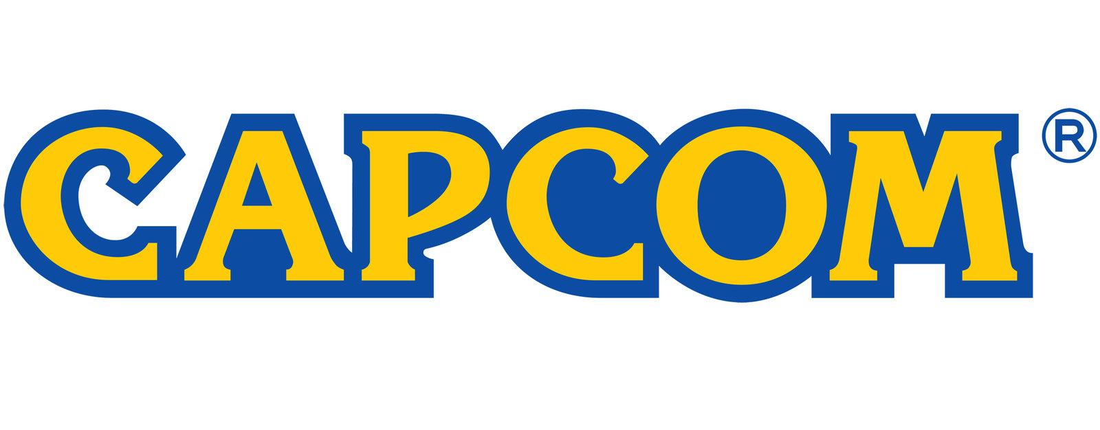 Funcionário da Capcom recebe resultado positivo para COVID-19