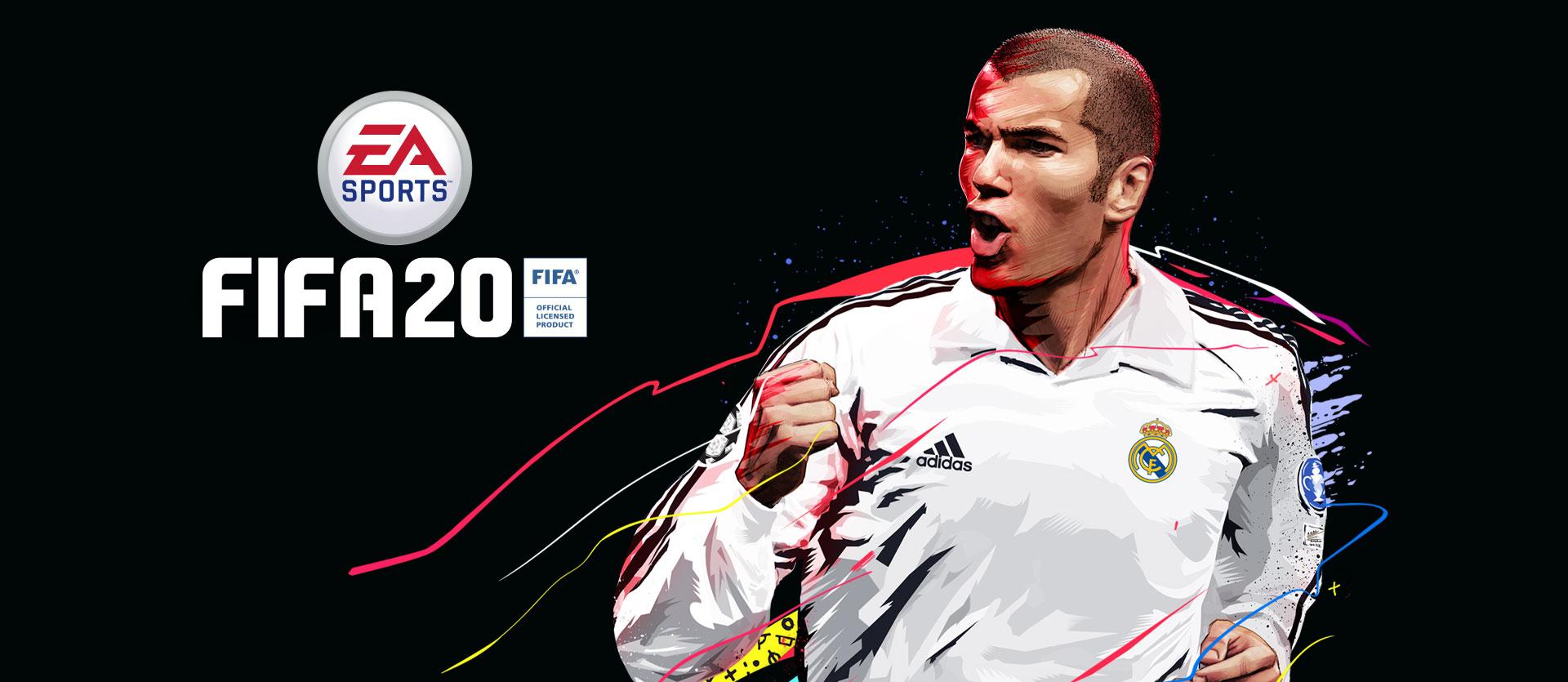 Como completar os objetivos de Raúl Jiménez e Ayoze Pérez da TOTSSF no FIFA 20 Ultimate Team