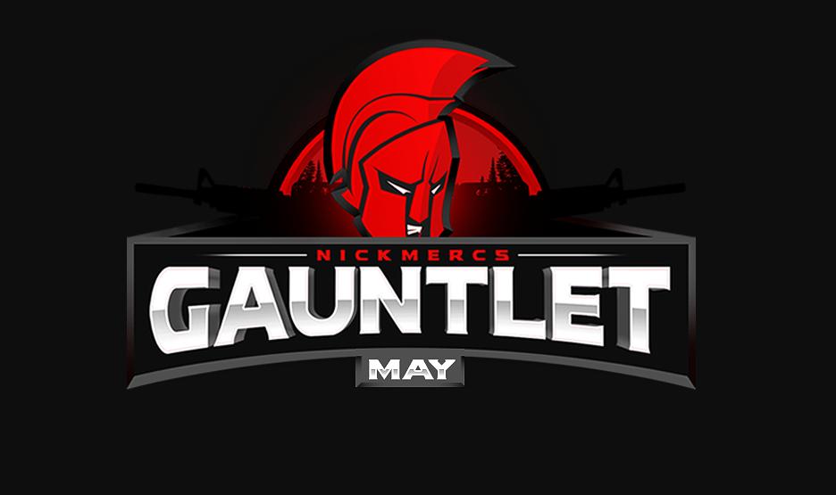 Como assistir ao torneio de Warzone de NICKMERCS, MFAM Gauntlet