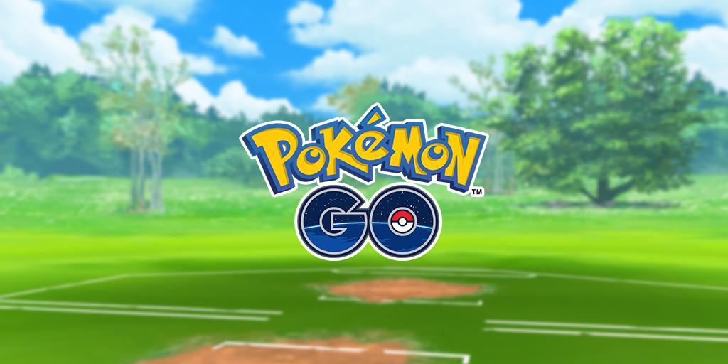 Quando ficam disponíveis os desafios e recompensas do Campeão do Desafio retrô de Pokémon Go: Unova?