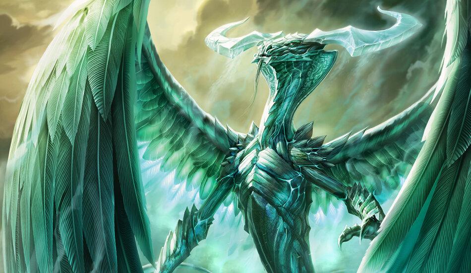 Magic revela grandes novidades de reimpressões da Coleção Básica 2021