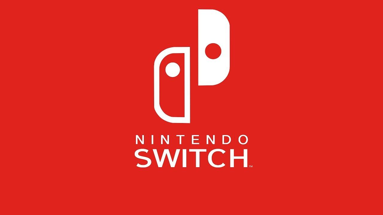 Fan de Nintendo diseña una genial interfaz de usuario para Nintendo Switch