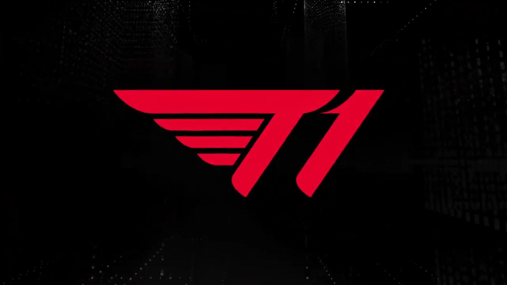 T1 despide al entrenador Comet y al analista Tolki | Dot Esports Español