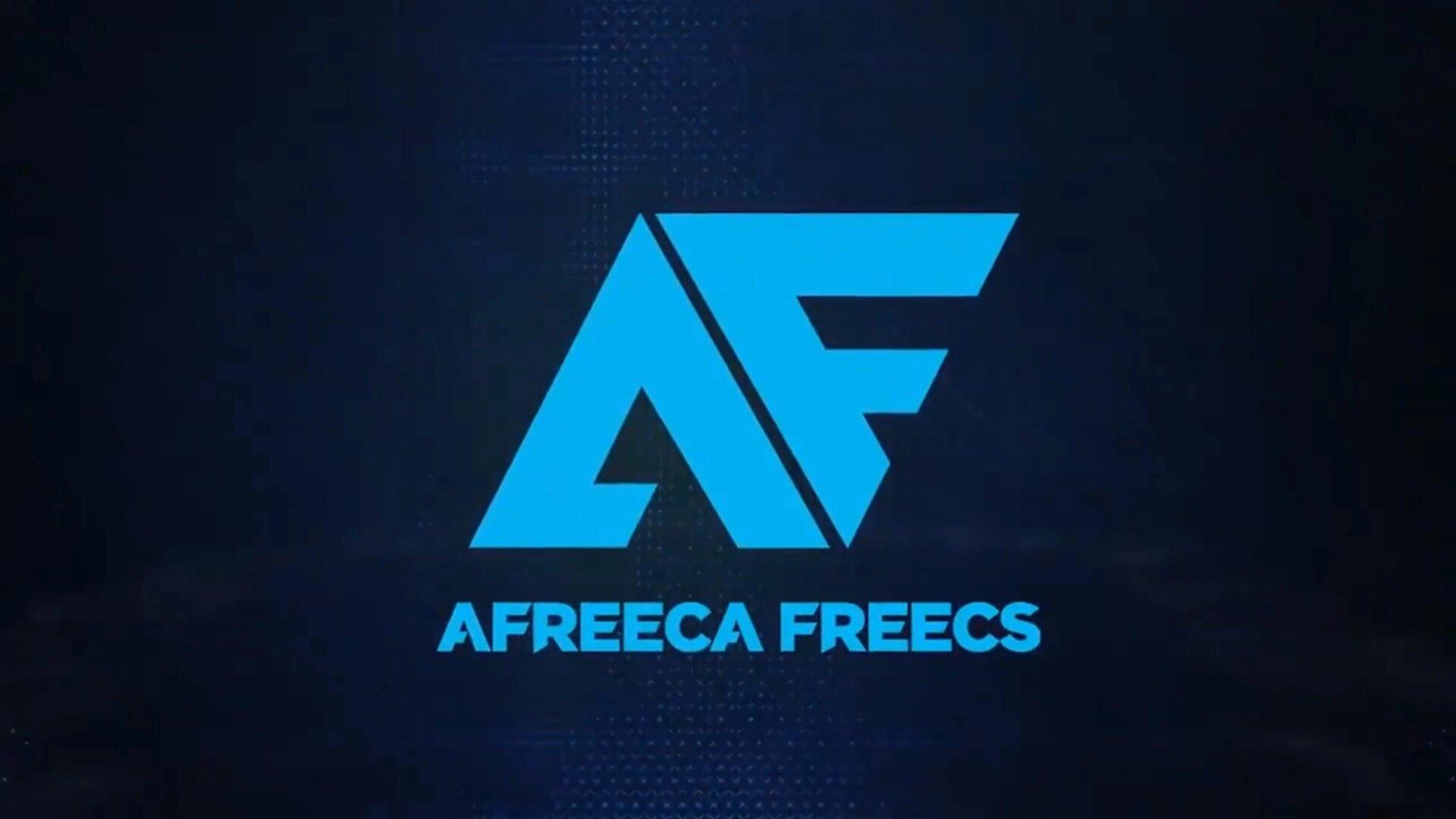 Afreeca Freecs cambia su logo y renueva su marca | Dot Esports Español